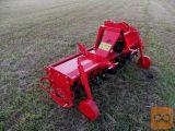 Freza, traktorska F.P.H. ALTRO 200
