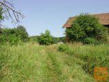 Rogašovci Ropoča samo 10 €/m2 Zazidljiva 5018 m2
