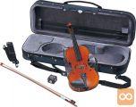 Yamaha Violina Garnitura 4/4 V7-Sg