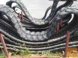 rabljene gumi gosenice