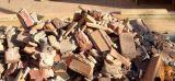 Odvoz ruševin