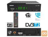 EDISION PICCO DVB-T2 H.265HEVC prizemni pretvornik