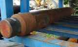 Špica za hidravlično kladivo Rammer S1800