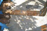 Špica za hidravlično kladivo Montabert BRV 32/ V32/ V1200