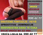 AVANUTRE SEX IN IGRICE – pokličite na 090 4277