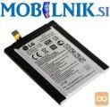 LG G2 BL-T7 baterija