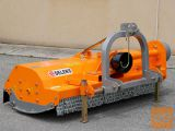 Mulčar kladivar, AgroPretex TIGRE - 200