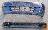 Citreon Berlingo l. 96-01 Sprednji in zadnji odbijač