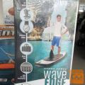 Hydro-Force WaveEdge - deska za SUP