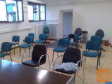 Bežigrad Dimčeva 16 pisarna