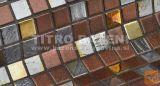 Stekleni mozaik Ezarri Coctail Bloody Mary