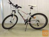 Kolo BH Selene gorsko mountain bike