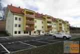 Gornja Radgona Spodnja Ščavnica 3-sobno 67,79 m2