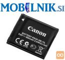 Canon NB-11L / NB11L baterija