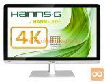 """Hannspree HU282PPS, 28"""" - 4K"""