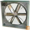 Ventilator 120 R/R