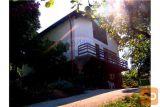 Pesnica Pernica 153 m2