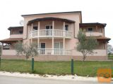 Novigrad Novigrad 189,65 m2