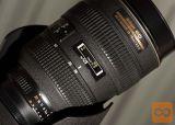Nikon NIKKOR AF-S 28-70 mm f/2.8 D IF-ED ... vs. 24-70/2,8