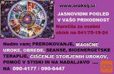 VEDEŽEVANJE-UROKI-OBREDI-SEANSE-TERAPIJE- NASVETI 0904177