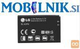 LG BL-42FN baterija C550, Optimus Me, P350