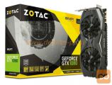Zotac GeForce GTX 1080 AMP, 8GB