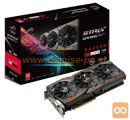 ASUS ROG STRIX Radeon RX 480 OC-GAMING, 8GB