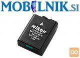 Nikon EN-EL21 baterija
