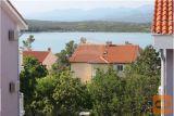Prodamo Apartma - Otok Krk - Klimno