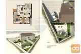 Apartmaji V Izgradnji - Klimno Otok Krk