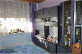 Manjšo Stanovanjsko Hišo (varianta Dvojček) Prodam