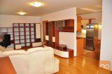 Domžale Domžale soseska Bistra 4 in večsobno 113,1 m2