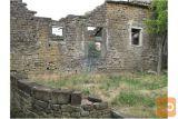 Hiša, Kamnita - Delno Ruševina Na Istrski Vasi