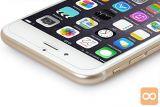 IPhone 6s plus tempered glass kaljeno steklo premium