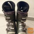 Smučarski čevlji DOLOMITE