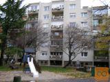 Nova Gorica Nova Gorica 1-sobno 45 m2