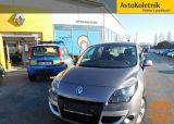 Renault Scenic 1.6 16V Dynamique + PJ ALI VINJETA GRATIS