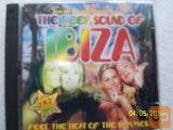 2-CD The Deep Sound Of Ibiza
