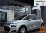 Citroen C4 Picasso 1.2 PureTech S S Seduction