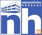 Kupimo 4 sobno stanovanje v Centru Ljubljane
