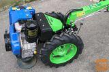 Motokultivatorji AgroPretex MAX