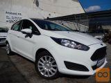 Ford Fiesta 1.4 TREND,SLO,NAKUP NA TRAJNIK BREZ POLOGA (5