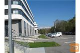 Moste-Polje pisarna 100 m2