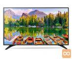 LED TV LG 32LH6047 (32LH6047)