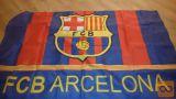 Zastava FC Barcelona
