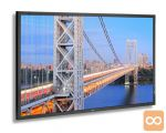 "NEC MultiSync X462S 116,8cm (46"") FHD S-PVA LED LCD"