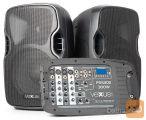 VONYX PSS-302 MP3 Ozvočenje ozvočenja zvočnik zvočniki
