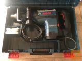 Bosch GSH 7vc