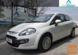 Fiat Punto Evo S S 1.3 Multijet 16V LEPO OHRANJEN