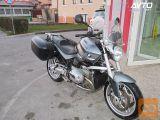 BMW R 1200 R ABS R1200R